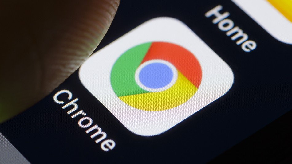 Google Chrome to Introduce Improved Cookie Controls Against Online Tracking